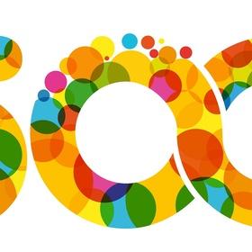 Achieve 500 Goals - Bucket List Ideas