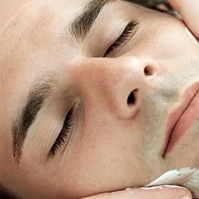 Get a professional facial - Bucket List Ideas