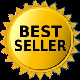 Écrire un best seller - Bucket List Ideas