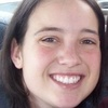 SarahBarnett
