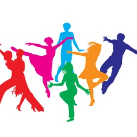 Learn One New Dance Every Year - Bucket List Ideas