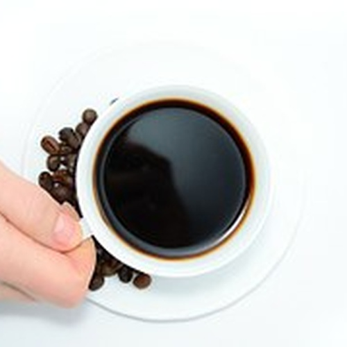 Go A Week Without Coffee or Caffeine Pills or Coca-Cola - Bucket List Ideas