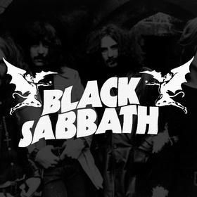 Learn Black sabbath songs on guitar - Bucket List Ideas