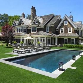 Get my own House in Uk - Bucket List Ideas