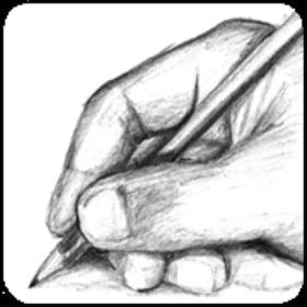 Learn how to draw - Bucket List Ideas