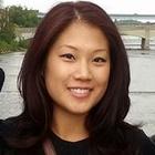 Molly Johnston's avatar image