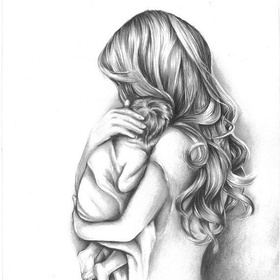 Become a mother - Bucket List Ideas
