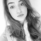 Olivia Harris's avatar image