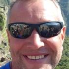 David McKenna - 101 Life Goals's avatar image