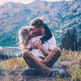 Get a Boyfriend - Bucket List Ideas