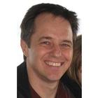 Randy Beiner's avatar image