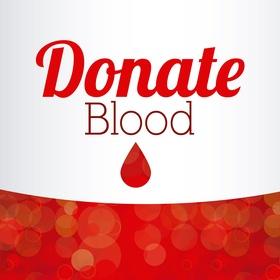 Donate Blood! - Bucket List Ideas