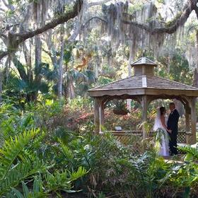 Have a fairytale garden - Bucket List Ideas