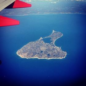 Visit Block Island (Rhode Island) again - Bucket List Ideas