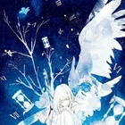 MoonlitDream's avatar image