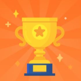 Win a workweek hustle trophy on Fitbit - Bucket List Ideas