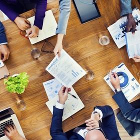Start a business - Bucket List Ideas