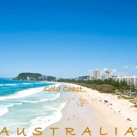 Australia – Also visit Perth, Brisbane, Gold Coast, Melbourne, etc - Bucket List Ideas