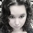 Belyndrae404's avatar image