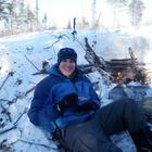 Mitchell Gasper's avatar image