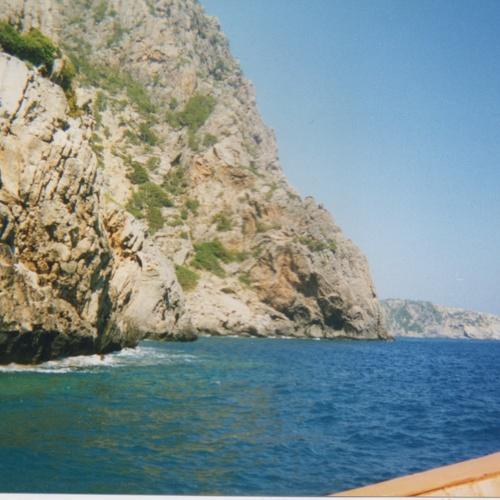 Visit Turkey - Bucket List Ideas