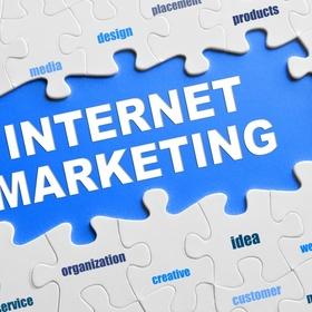 Learn Online Marketing - Bucket List Ideas