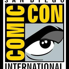 Go to the San Diego Comic-Con - Bucket List Ideas