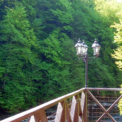 Travel to Transcarpathia (Ukraine) - Bucket List Ideas