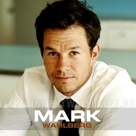 Meet Mark Wahlberg - Bucket List Ideas