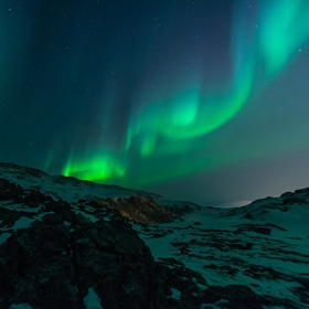 See northern lights in 2017 before they fade away for a decade - Bucket List Ideas