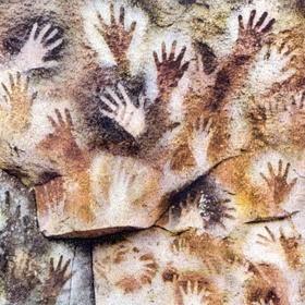 Visit Cueva de las Manos, Rio Pintura - Bucket List Ideas