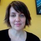 lisa ballard's avatar image