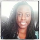 Bianca Odhiambo's avatar image