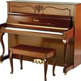 Buy a piano - Bucket List Ideas