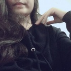 anindita97's avatar image