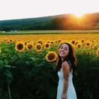 Julianna Crisafulli's avatar image