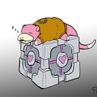 Jasper Bull's avatar image