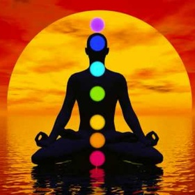 Meditate Successfully - Bucket List Ideas