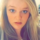Erin  Dillinger's avatar image