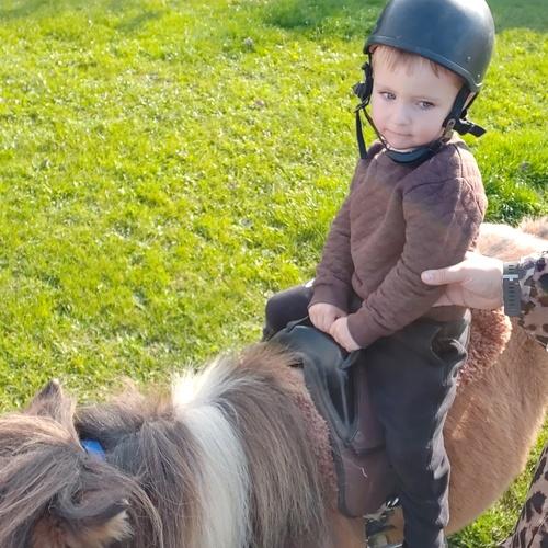 Go to Hatton farm - Bucket List Ideas