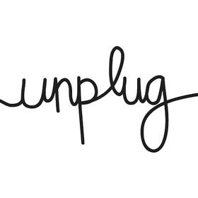 """Unplug"" for 48 hours - Bucket List Ideas"