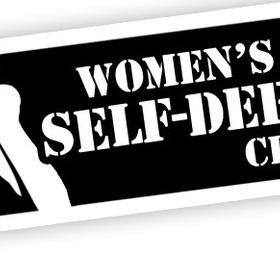 Learn some self-defense - Bucket List Ideas