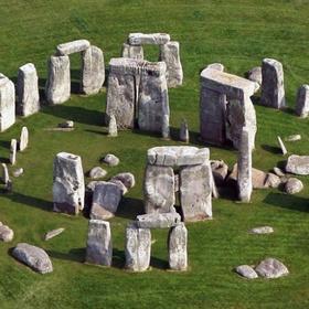 See stonehenge - Bucket List Ideas
