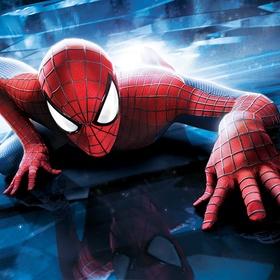 Play 10 different Spider-Man games! - Bucket List Ideas