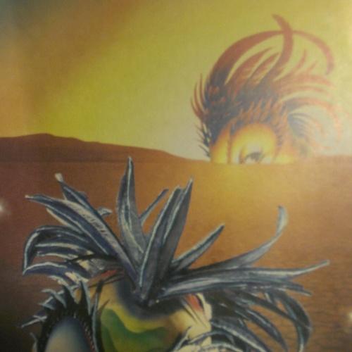 See a Cirque du Soleil show - Bucket List Ideas