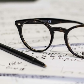 Take a composing class - Bucket List Ideas