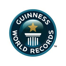 Break a World Record - Bucket List Ideas