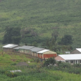 Travel to Kenya with Joshua and teach - Bucket List Ideas