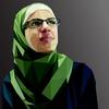 Zainab.sw
