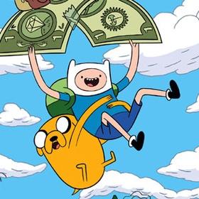 Be completely debt free - Bucket List Ideas